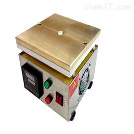 ZRX-27024胶化时间测定仪