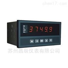 苏州昌辰CHM转速表,线速表,频率表