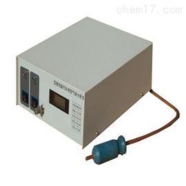 ZRX-26926微电脑汽车尾气分析仪