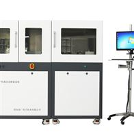 RG-AWS12H样品的自动烘干恒重称量设备