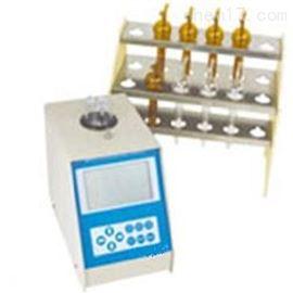 ZRX-26909吸收瓶阻力测试仪