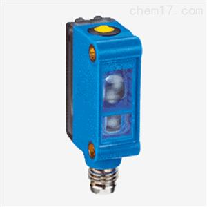 KTM-MP31181P德国西克SICK色标传感器