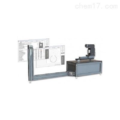 D型臺式分布式光度計