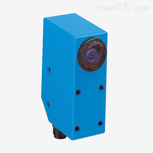 西克SICK荧光传感器
