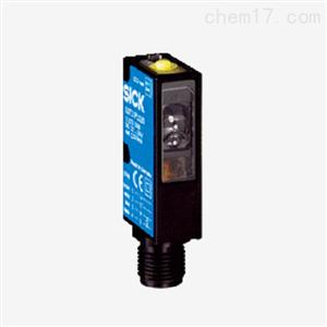 LUT2-2P1116西克SICK荧光传感器
