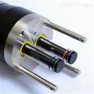 在线悬浮物 浊度分析仪TurbiTechw2 LS