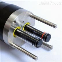 TurbiTechw2 LS型在线悬浮物 浊度分析仪TurbiTechw2 LS