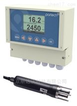 TurbiTechw2 LA型在线水质污泥浓度仪 TurbiTechw2 LA