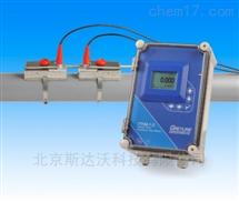 TTFM6.1 型时差法外夹超声波流量计TTFM6.1
