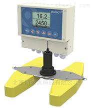 OilTechw²FLT型在线水中油分监测仪OilTechw²FLT
