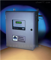 在线水质TOC分析仪ProTOC