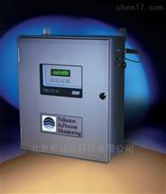 ProTOC型在线水质TOC分析仪ProTOC