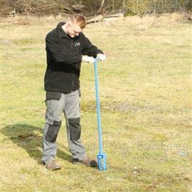 Sampling-Systems 4710Sampling-Systems俄歇土壤采样器