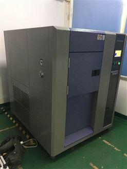 芯片测试高低温冲击仪