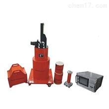 发电机交流耐压试验装置(工频调感)价格