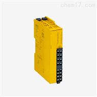 RLY3-OSSD400德国西克SICK安全继电器