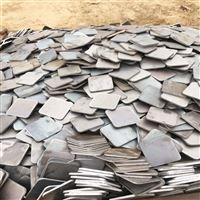 Q235碳钢法兰毛坯采购价