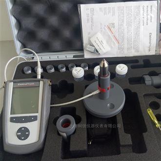 ElektroPhysik德国EPK MiniTestFH7400壁厚测厚仪