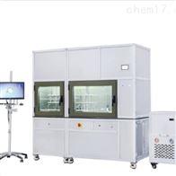 RG-AWS7容广电子恒温恒湿全自动称重系统