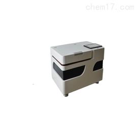 JOYN-AUTO-12S国产氮吹仪哪家好 上海乔跃氮气吹扫仪