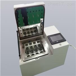 JOYN-AUTO-12S氮吹仪报价 氮气吹扫装置
