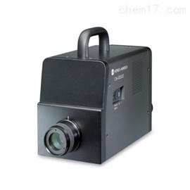CS-2000/CS-2000A分光辐射亮度计