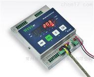 ID203过程控制仪表