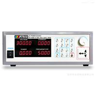 APS-4000A/B/C麦创Matrix APS-4000系列储存式交流电源
