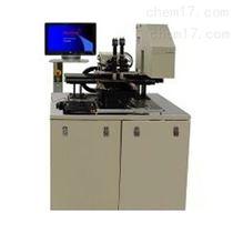纳米压印Nanonex高分辨率光刻/对准器