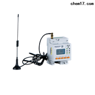 ARCM300-Z-4G(400A)二次检测安全用电装置