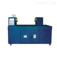 CEW-4000A交直流两用磁粉探伤机