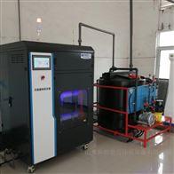 HCCL次氯酸钠发生器自来水厂水处理