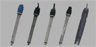 HO-407,HO-408深圳三复合PH电极厂家