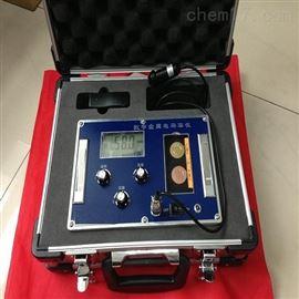 ZRX-26739便携式数字涡流电导率仪