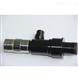 高分辨率視頻顯微鏡