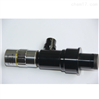 高分辨率视频显微镜