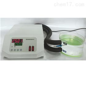DM-mini系列半导体低温水浴