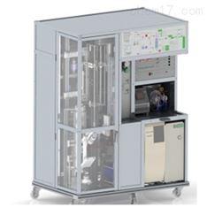 高温高压泡沫分析仪