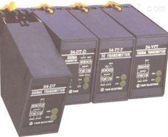 S4-DT,S4(T)-DT,N3-DT直流变送器