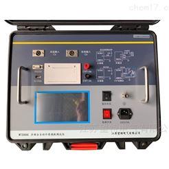 ·抗干扰介质损耗测试仪