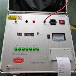 ·WTZK真空度测试仪