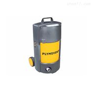 赫爾納供應荷蘭PLYMOVENT過濾器PHV
