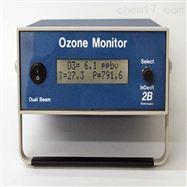Model 205美国2B臭氧分析仪