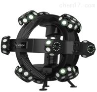 TrackScan-P30跟踪式三维扫描系统
