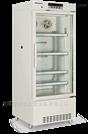 MPR-210日本松下试剂低温保存箱2-8℃