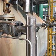 德国FAFNIR-105℃光纤低温液位开关