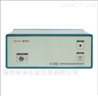 杭州伏達 EMC500 電磁兼容 EMI 傳導/輻射