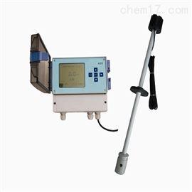 ZRX-26513氨水浓度测定仪
