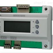 德国西门子SIEMENS模块化嵌入式控制器