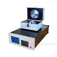 表面体积电阻率测试仪